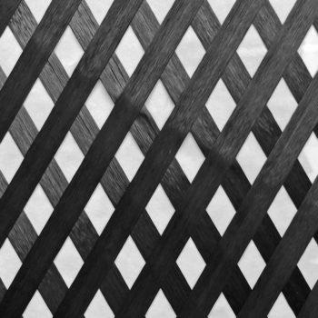 Optic NCF Grid, Biax, [30/-30]