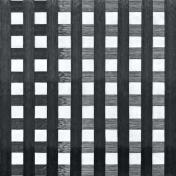 Optic NCF Grid, Biax, [90/0]